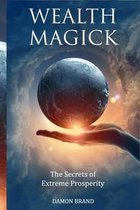 Wealth Magick