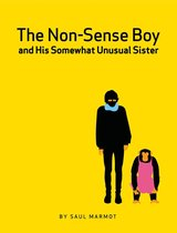 The Non-Sense Boy and His Somewhat Unusual Sister