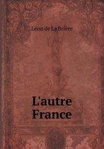 L'Autre France