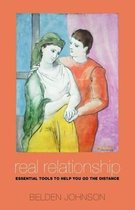 Real Relationship