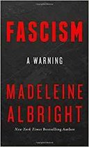 Afbeelding van Fascism