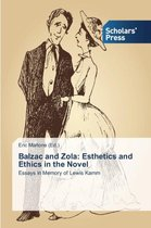 Balzac and Zola