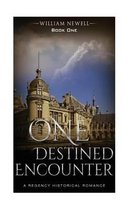 One Destined Encounter