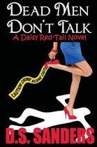 Dead Men Don't Talk