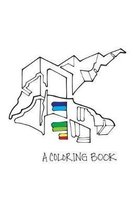 Boxcart Coloring Book
