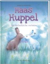 Haas Huppel