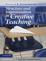 Structure and Improvisation in Creative Teaching
