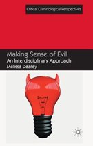 Making Sense of Evil