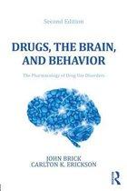 Drugs, the Brain, and Behavior