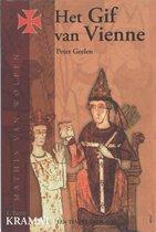 Het Gif van Vienne