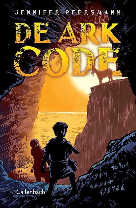 De arkcode