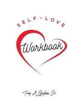 Self-Love Workbook