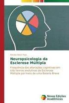 Neuropsicologia Da Esclerose Multipla