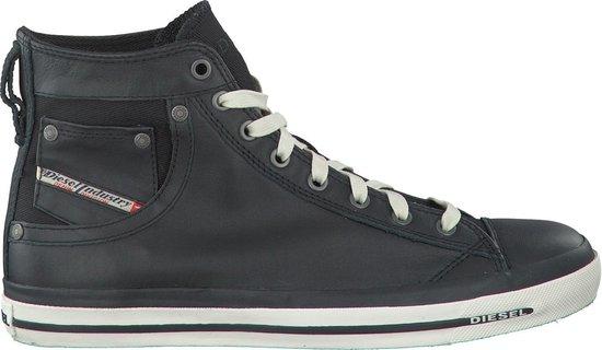 Diesel Heren Sneakers Magnete Exposure I -