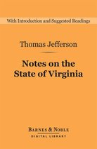 Notes on the State of Virginia (Barnes & Noble Digital Library)