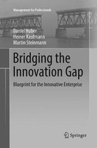 Bridging the Innovation Gap
