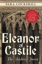 Eleanor of Castile