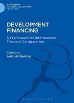Development Financing