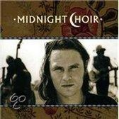 Midnight Choir
