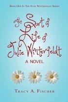 The Sort of Life of Julie Winterfeldt
