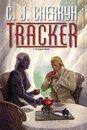 Omslag Tracker