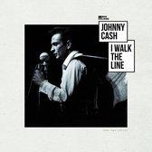 I Walk The Line - Music Legends Ser