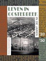 Leven in Oosterbeek in de jaren '20 -'30