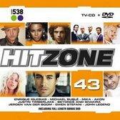 Hitzone 43