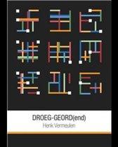 Droeg-Geordend
