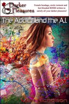 The Addict and the A.I.