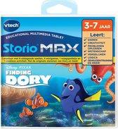 Storio - Op zoek naar Dory
