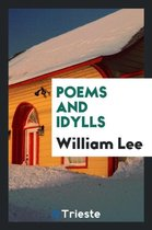 Poems and Idylls