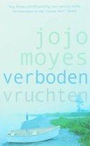 Boekomslag van 'Verboden vruchten / Goedkope editie'