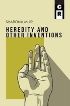 Heredity and Other Inventions