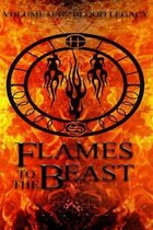 Flames to the Beast