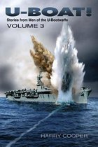 U-Boat! (Vol. III)