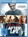 After.Life (2009) (Blu-ray)