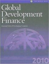 Global Development Finance 2010 (Complete print edition)