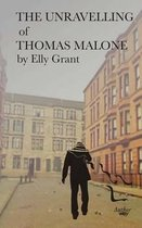 The Unravelling of Thomas Malone