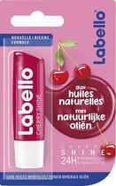 Labello Cherry Shine - Lippenbalsem