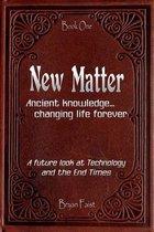 New Matter