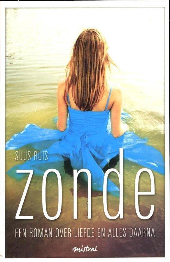Zonde - Suus Ruis | Fthsonline.com