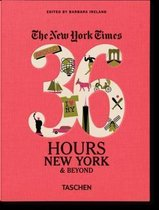NYT, 36h, New York City & Beyond