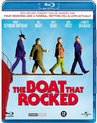 Boat That Rocked (D) [bd]