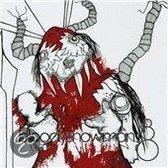 Bloodybuddies