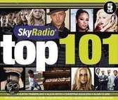 Sky Radio Top 101