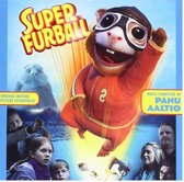 Super Furball [Original Motion Picture Soundtrack]