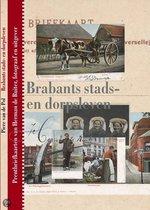 Brabants stads- en dorpsleven