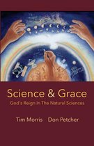 Science & Grace