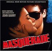 Masquerade [Original Motion Picture Soundtrack]